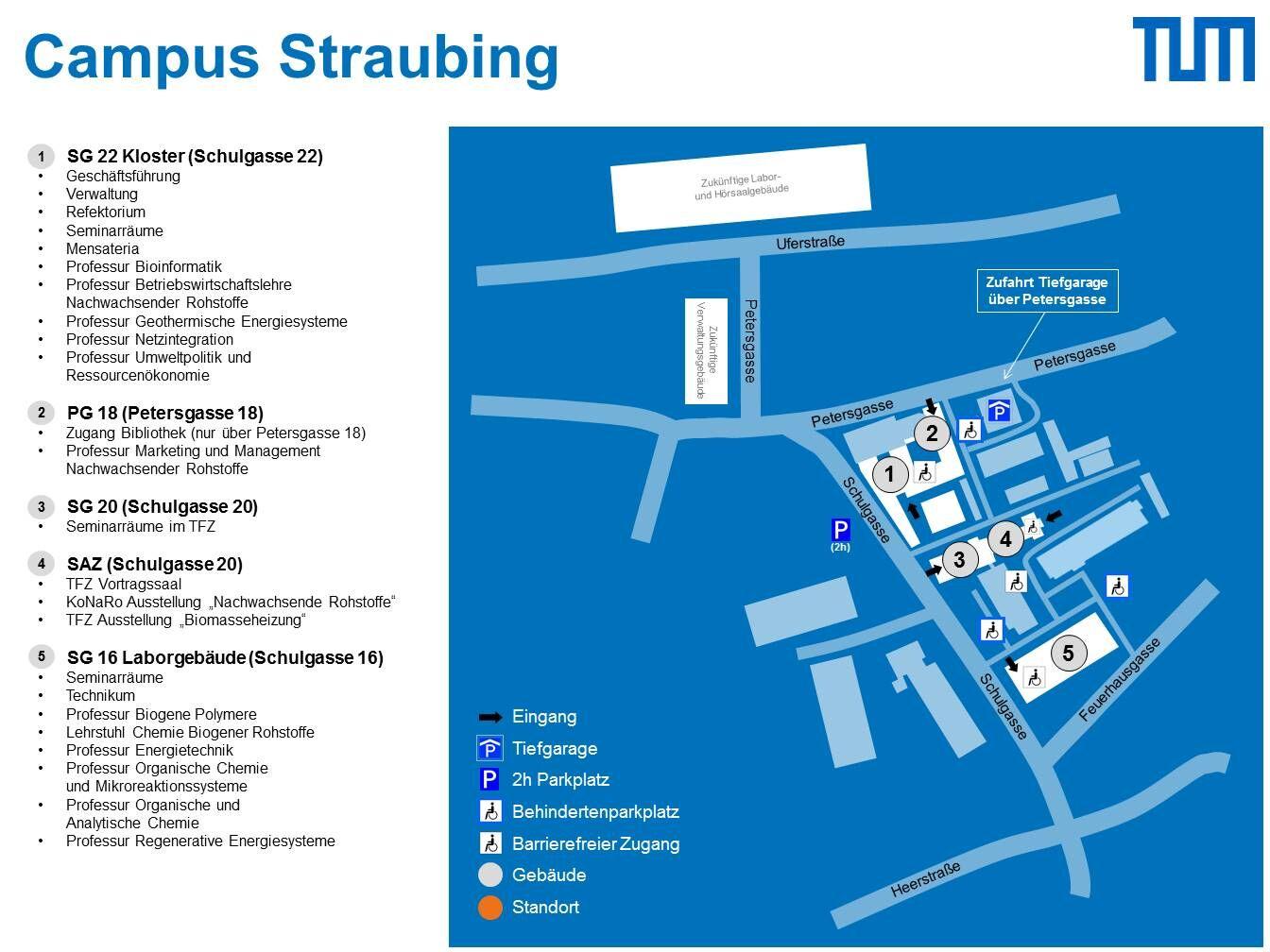 Lageplan_TUM-CampusStraubing (002)
