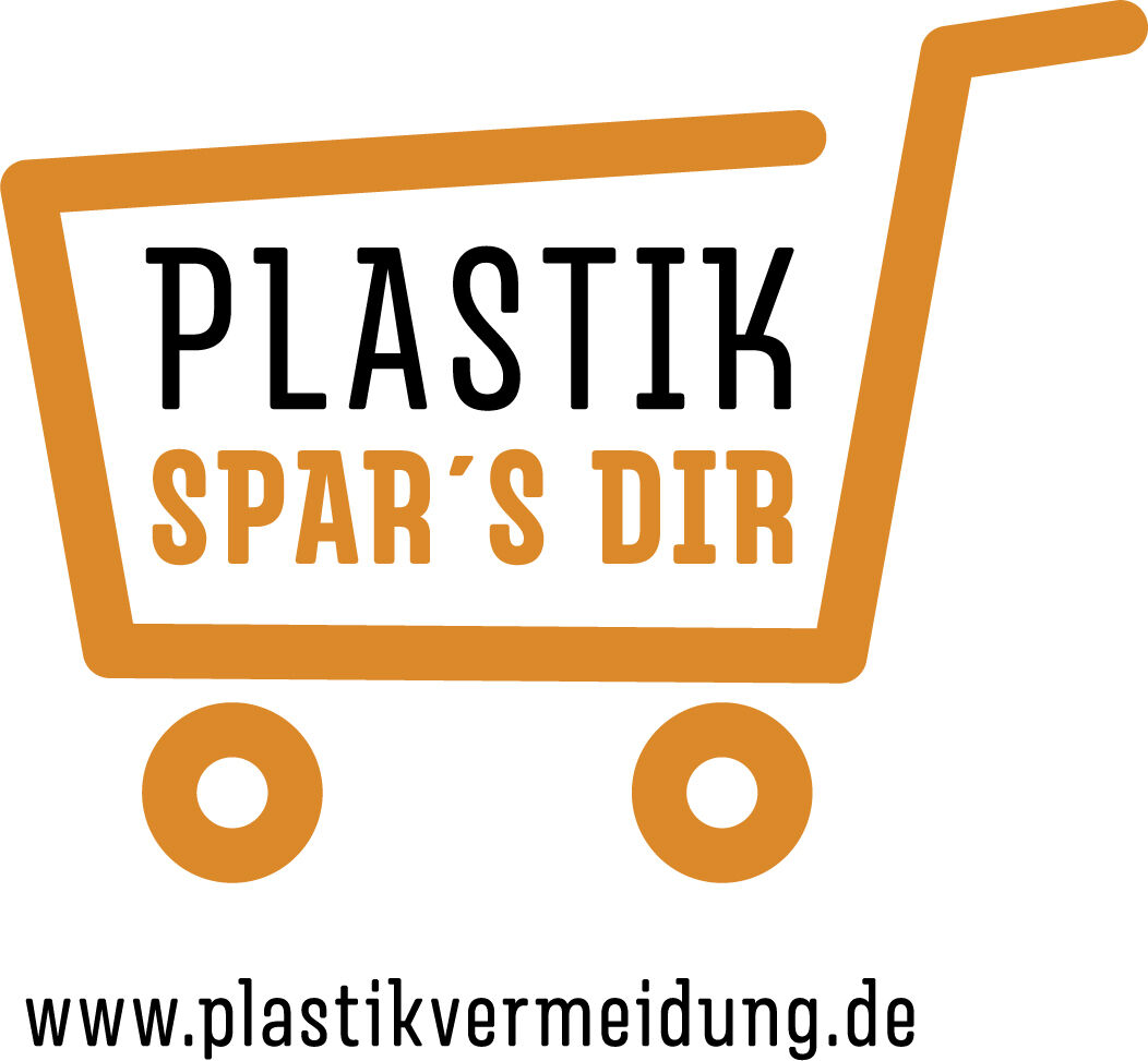 plastikvermeiden_4c