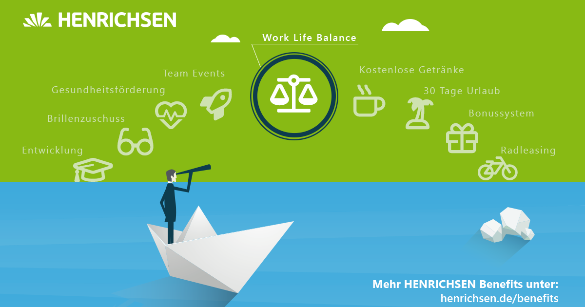 Henrichsen_Benefits_WLB