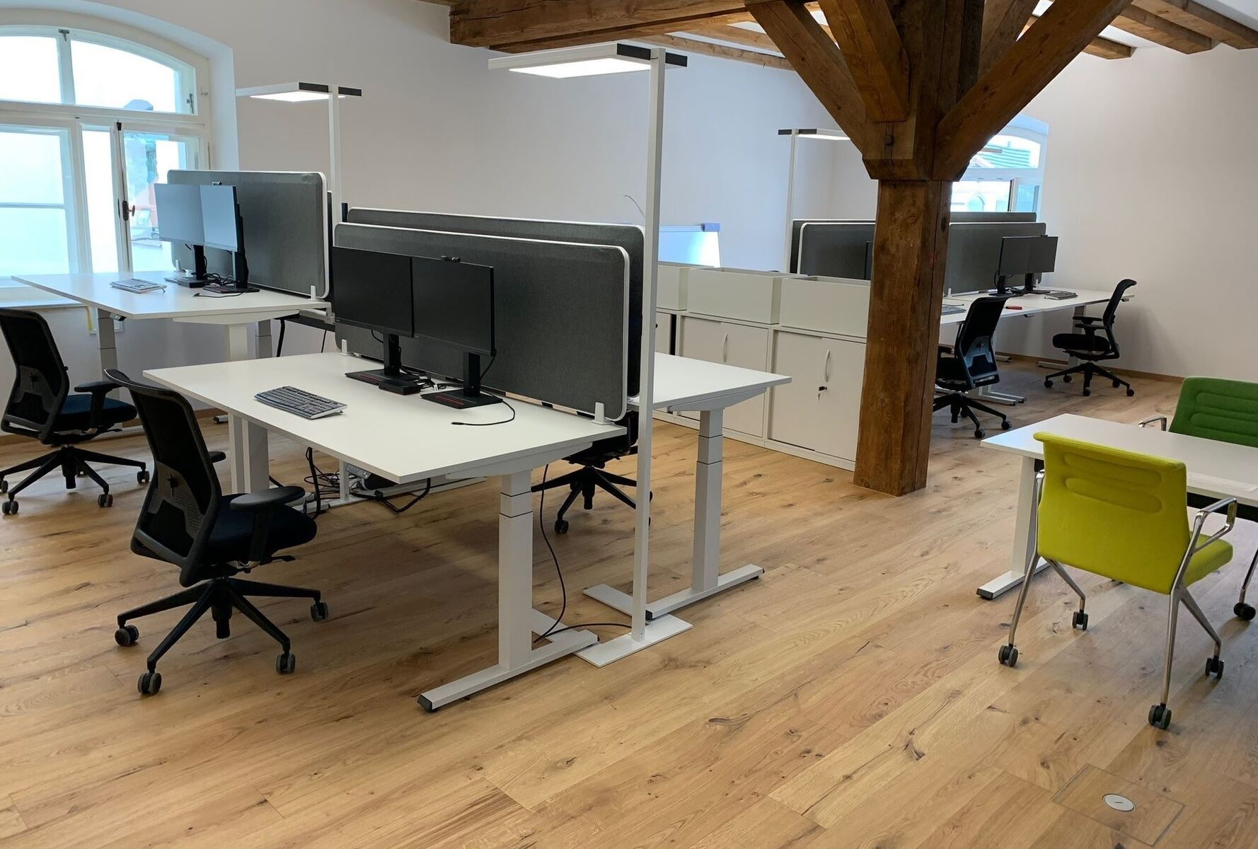 Büro_GS_SR