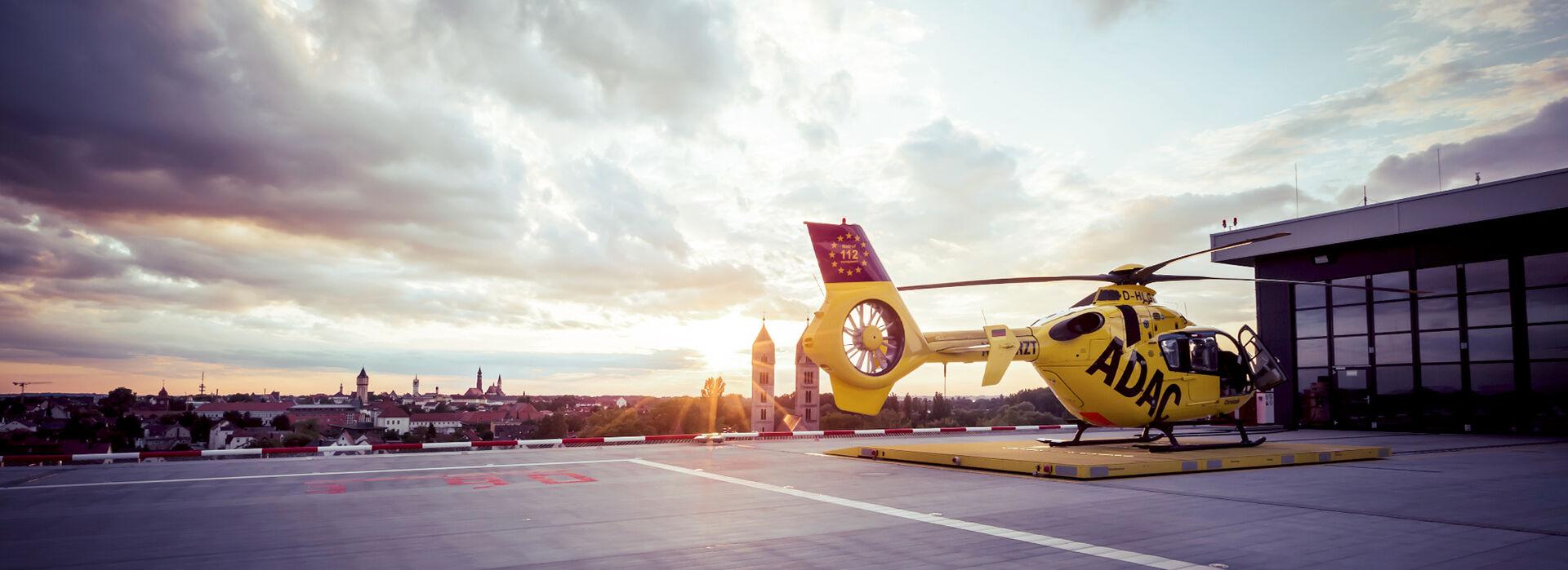 BBSR-Slider-Hubschrauber