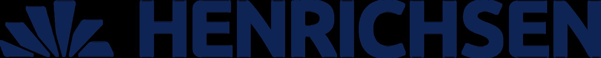 HAG-Logo-Blau-ohne-Hintergrund-NoTagline-RGB
