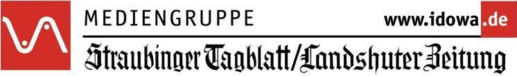 Logo Mediengruppe
