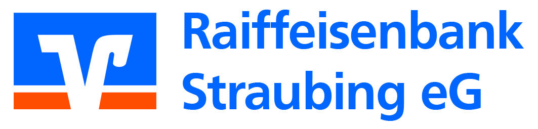 Logo_MZlinks_zweizeilig_cmyk