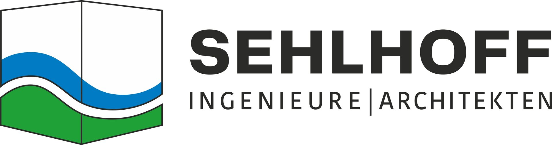 Logo_SEHLHOFF