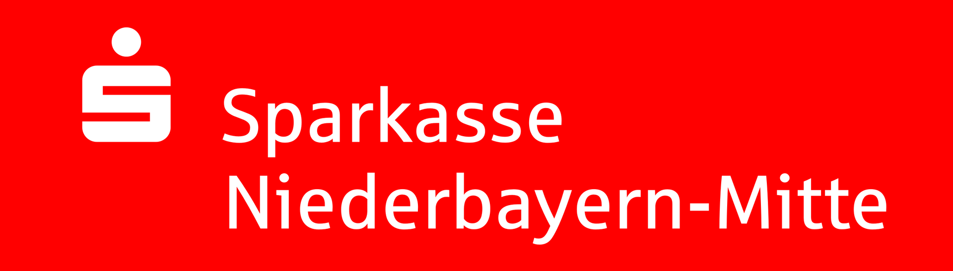 Logo 215 x 62